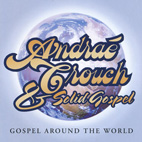 Gospel around the world